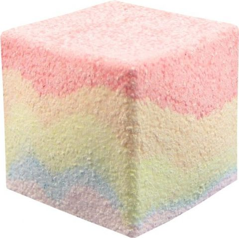Summer Holiday Aromatherapy Shower Cube